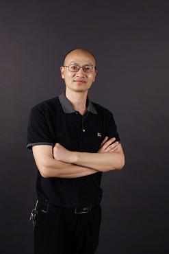 副教授--刘万生